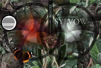 Sylvow by Douglas Thompson