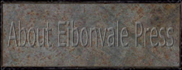 About Eibonvale Press